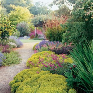 garden-tours-by-martha3-4