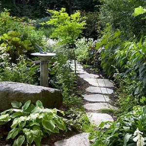 garden-tours-by-martha4-2