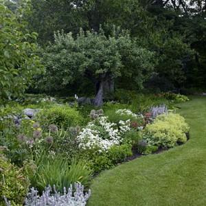 garden-tours-by-martha4-8