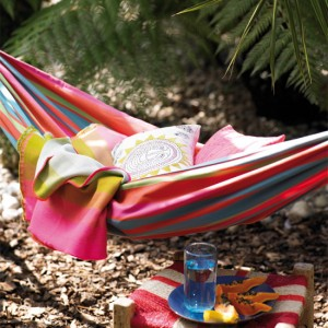 hammock-in-garden-and-interior