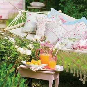 hammock-in-garden-and-interior-ideas1-1