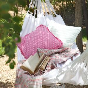 hammock-in-garden-and-interior-ideas1-3