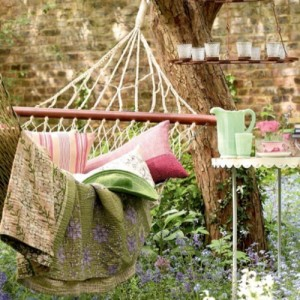 hammock-in-garden-and-interior-ideas1-4