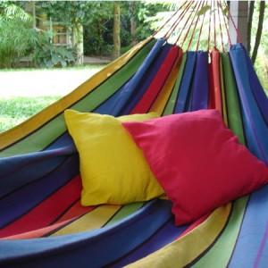 hammock-in-garden-and-interior-ideas1-5