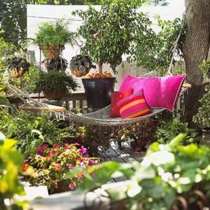 hammock-in-garden-and-interior-ideas1-6