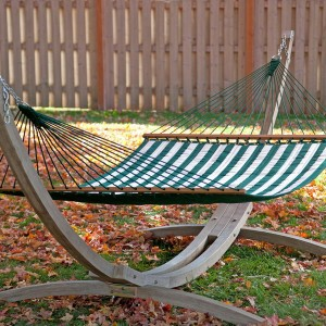 hammock-in-garden-and-interior-ideas2-2