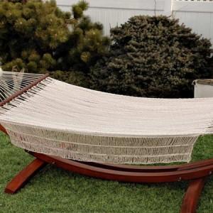 hammock-in-garden-and-interior-ideas2-3