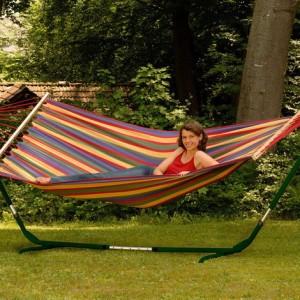 hammock-in-garden-and-interior-ideas2-4