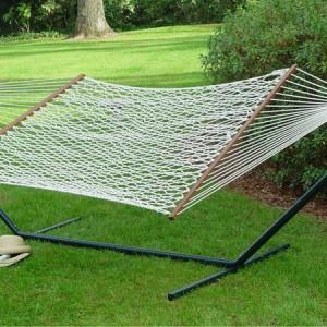 hammock-in-garden-and-interior-ideas2-5