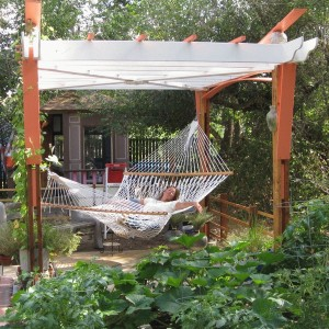 hammock-in-garden1-4