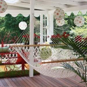 hammock-in-garden1-5