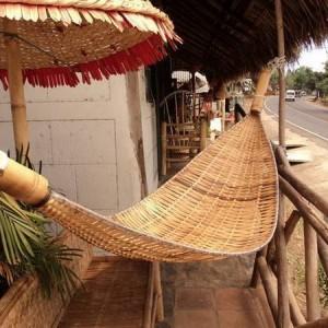 hammock-in-garden1-6