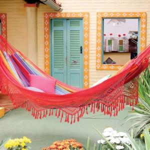 hammock-in-garden2-1