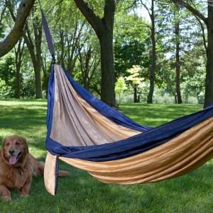 hammock-in-garden2-10