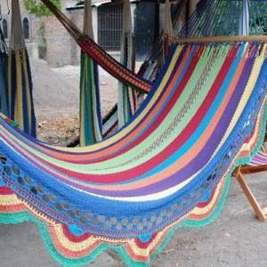hammock-in-garden2-11