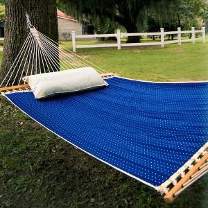 hammock-in-garden2-12