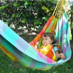 hammock-in-garden2-13
