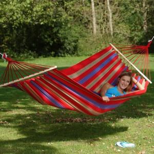 hammock-in-garden2-14