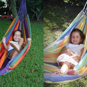 hammock-in-garden2-15