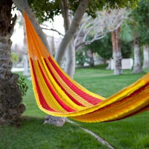 hammock-in-garden2-2
