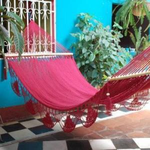 hammock-in-garden2-3