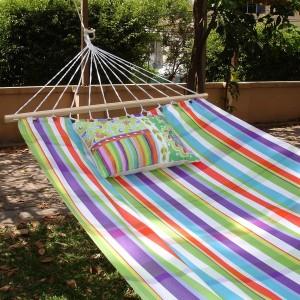 hammock-in-garden2-5