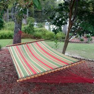 hammock-in-garden2-6