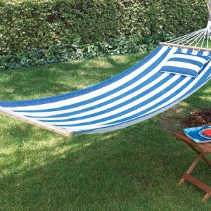 hammock-in-garden2-7