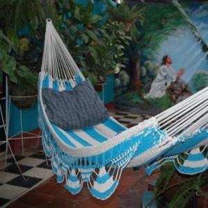 hammock-in-garden2-9