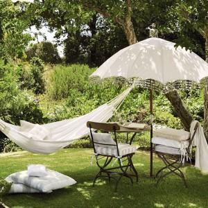 hammock-in-garden3-1