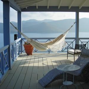 hammock-in-garden3-2