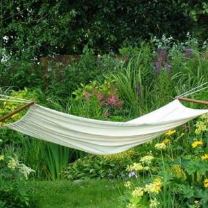hammock-in-garden3-3