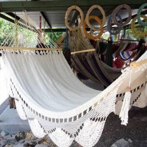 hammock-in-garden4-1