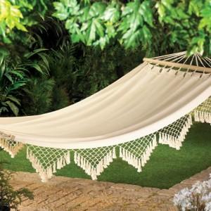 hammock-in-garden4-3