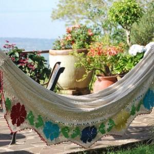 hammock-in-garden4-4