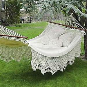 hammock-in-garden4-5