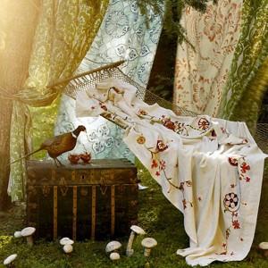 hammock-in-garden4-6