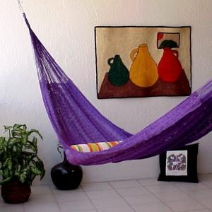 hammock-in-interior2