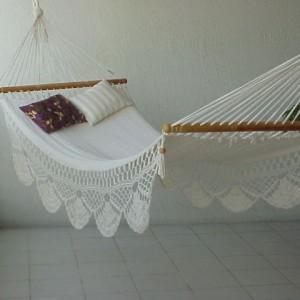 hammock-in-interior3