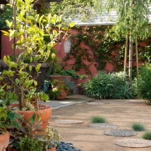 master-southern-patio-and-landscape1-4