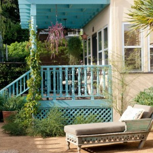 master-southern-patio-and-landscape2-1