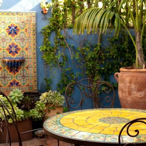 master-southern-patio-and-landscape2-5