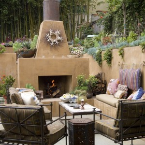 master-southern-patio-and-landscape4-1
