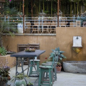 master-southern-patio-and-landscape4-7