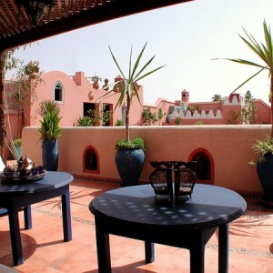 morocco-courtyards-and-patio1-2