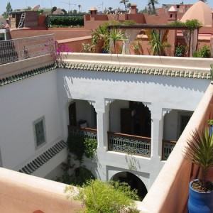 morocco-courtyards-and-patio1-3