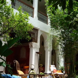 morocco-courtyards-and-patio1-4