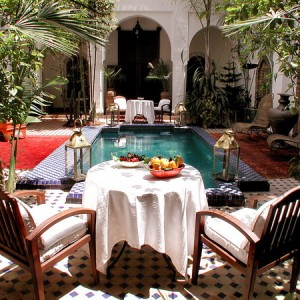 morocco-courtyards-and-patio1-5