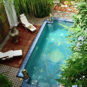morocco-courtyards-and-patio1-6