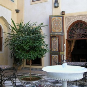 morocco-courtyards-and-patio2-2